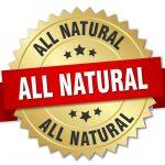 All Natural Releaf Balm