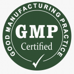 GMP-Certified-2