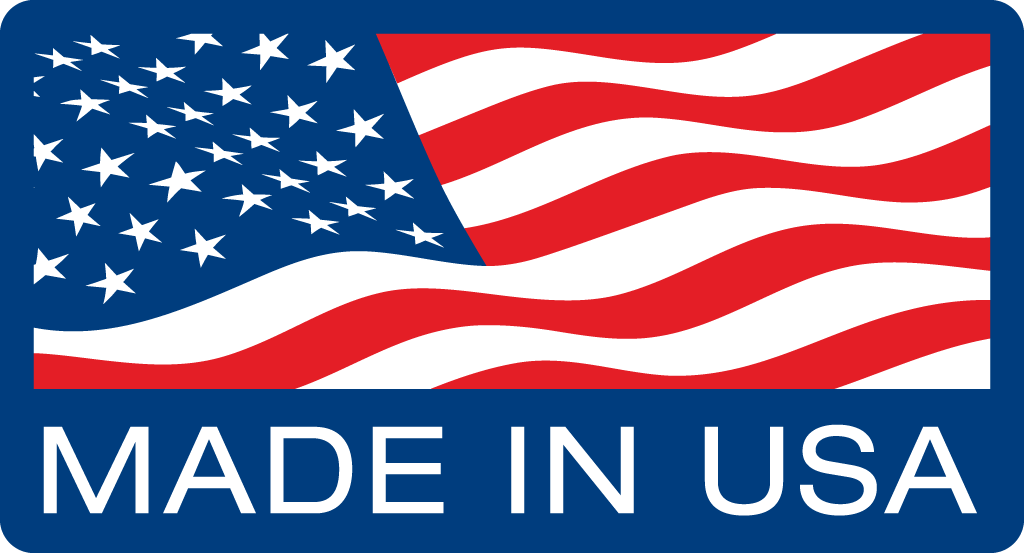Made-in-USA-America-3