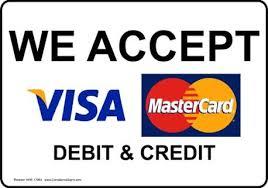 We-Accept-Visa-and-Mastercard-3